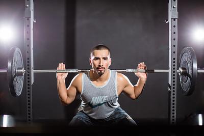 Jose Fitness