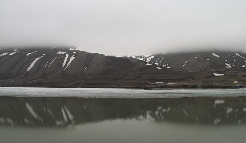 Svalbard_0007.jpg
