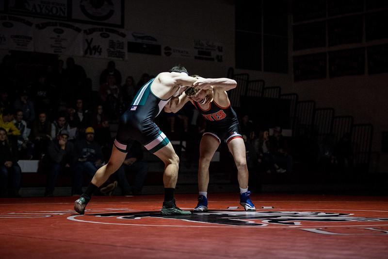 Uintah vs Payson Wrestling-21.jpg