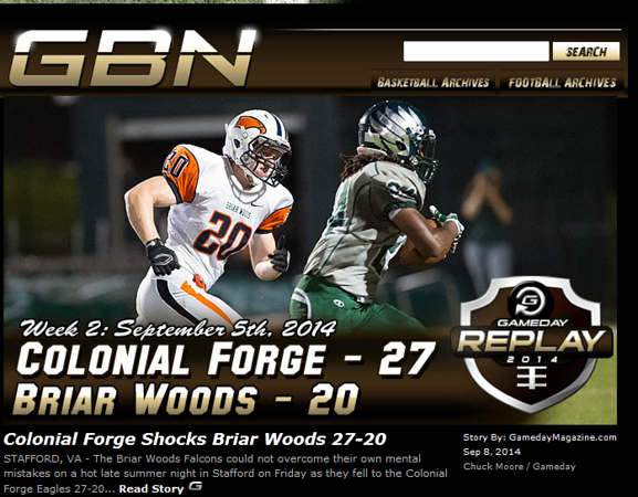 2014-09-08 -- Colonial Forge Shocks Briar Woods 27 - 20_d.PNG