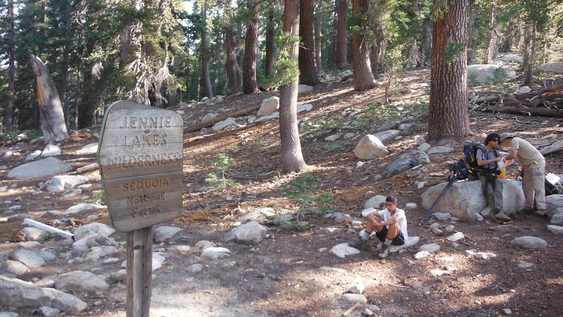 sequoia 132.JPG