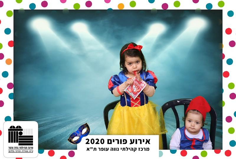 2020-3-10-46298.jpg