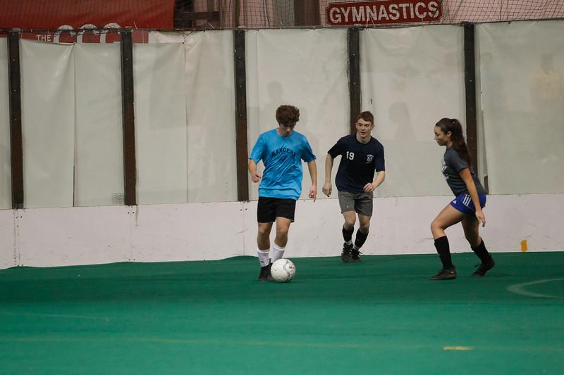 CCC Soccer 2019-02-21-0344.jpg