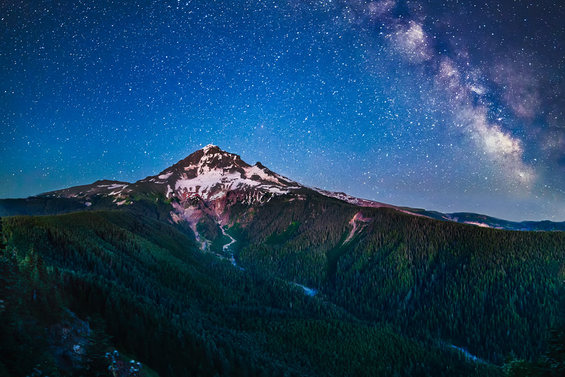 Mt-hood-milkyway.jpg