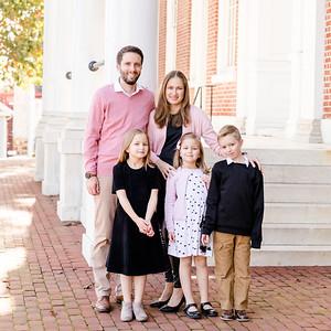 Plasman | Family