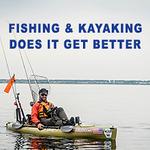KayakingFishing.png