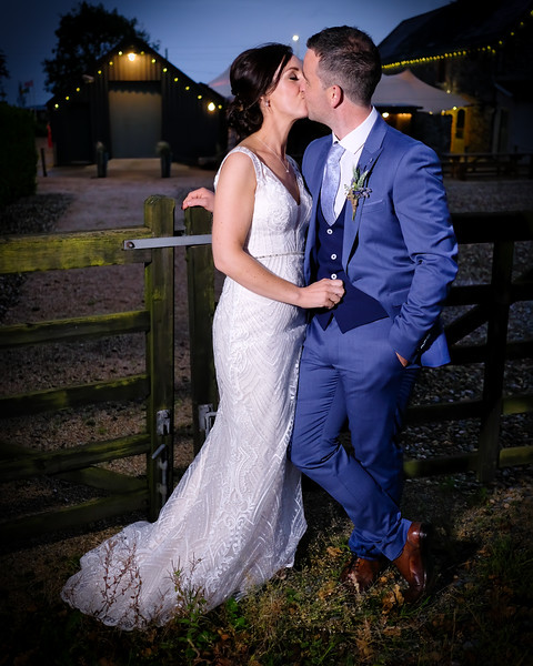 Michelle and Neil - 299.jpg