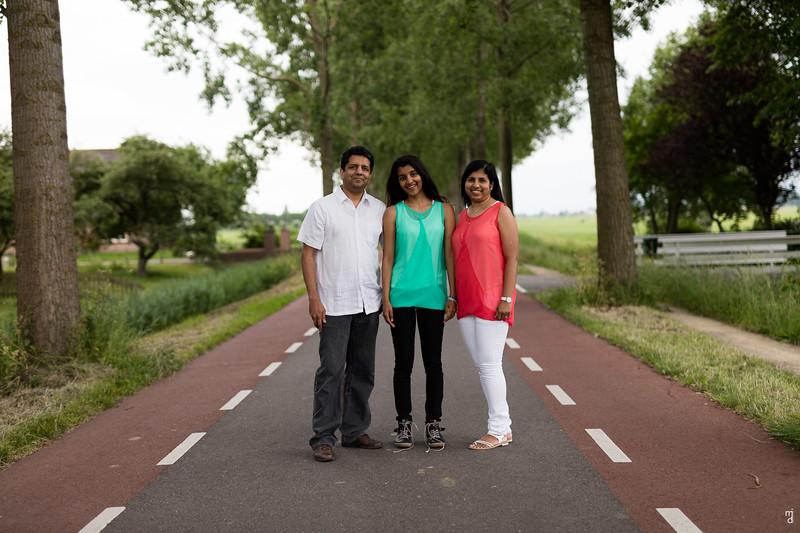 Kamath Family-713.jpg