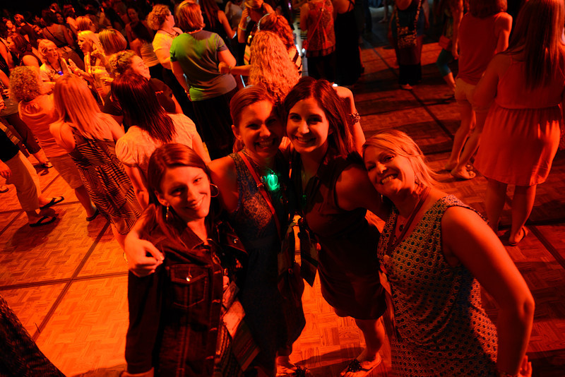NC '13 Dance Party__TOG5085.jpg