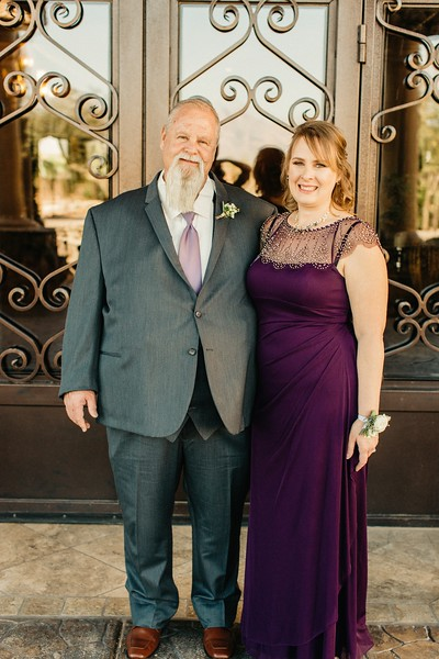 Melissa+Kyle_Wed330-2018.jpg