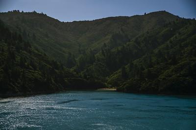 2015-03-09-New-Zealand-290.jpg