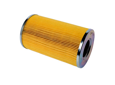 MASSEY FERGUSON HYDRAULIC OIL FILTER 1636924M3