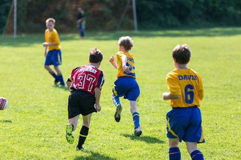 amherst_soccer_club_memorial_day_classic_2012-05-26-01030.jpg