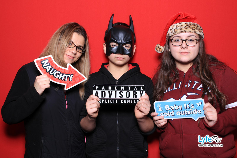 eastern-2018-holiday-party-sterling-virginia-photo-booth-0007.jpg