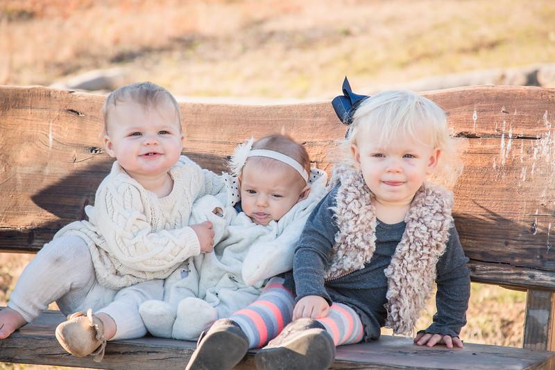 Wiess Family 2015-151.jpg