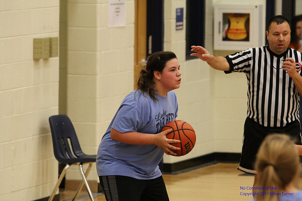 2012-12-15 Game