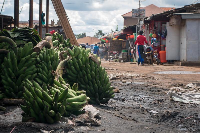Kampala-Uganda-60.jpg