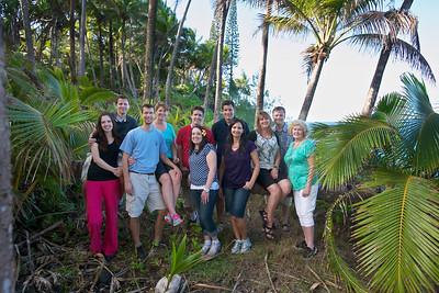 Big Island 2015-01-21 655Q4158