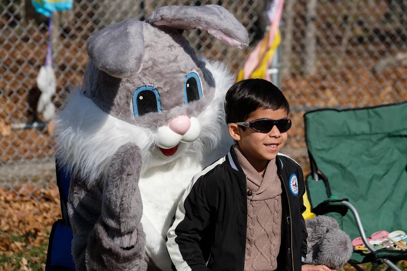 20180324 007 Eggnormous Egg Hunt.jpg