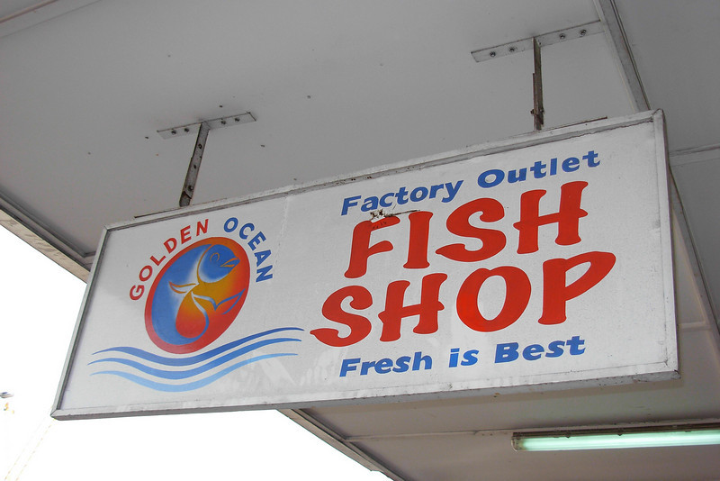 Factory Outlet Fish.jpg