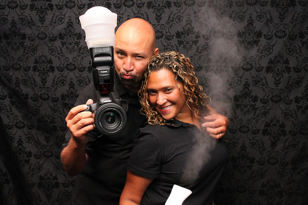 Danny and Vanessa's Wedding!! 9-9-12