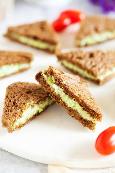 avocado-egg-salad-sandwiches-11a.jpg
