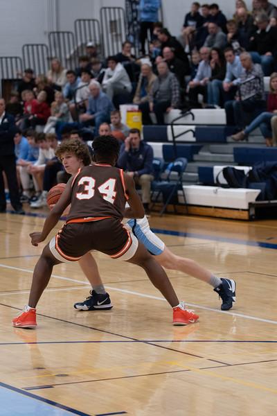 boys basketball vs cherokee 01142020 (47 of 232).jpg