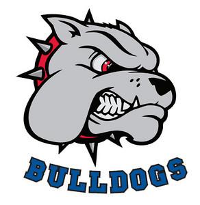 Bulldogs Football 2011