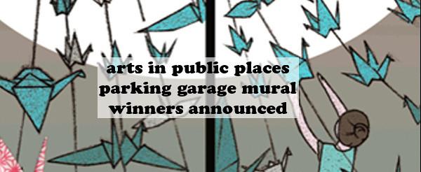 muralbanner.jpg