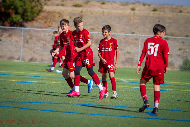 MVLS Tournament Oct 2019-4031.jpg