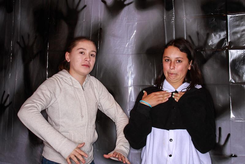 SocialLight Denver - Insane Halloween-192.jpg