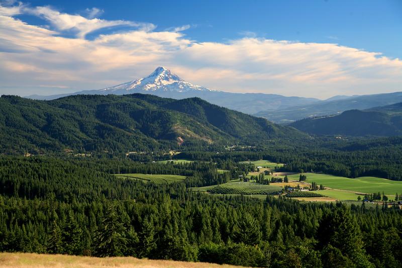 Valley1.jpg