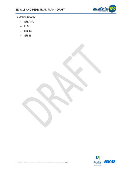 2013_bikeped_draft_plan_document_with_appendix_1_Page_24.jpg