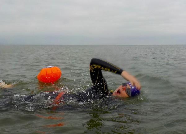 October-2016-Linwood-Swim