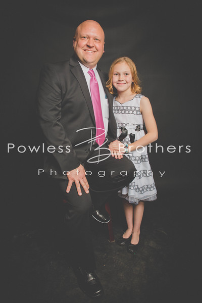 Daddy-Daughter Dance 2018_Card B-29503.jpg