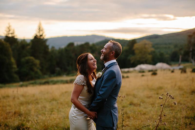 Clairebyrnephotography-wedding-HR-anne-john-727.jpg