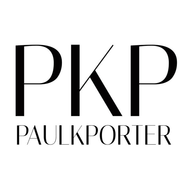 pkp logo white July 2020.png