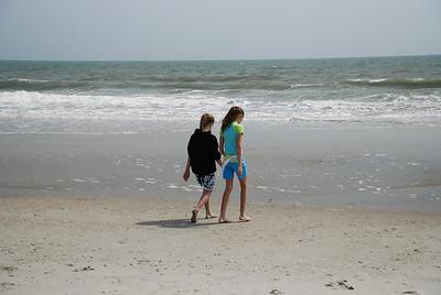 Myrtle Beach - March 2008