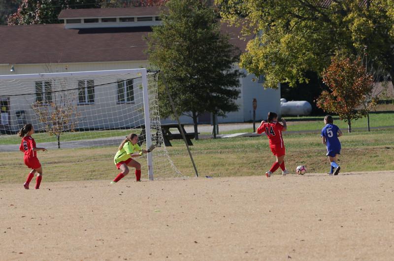 Dynamo 2006g vs VA Beach City FC 110418-38.jpg