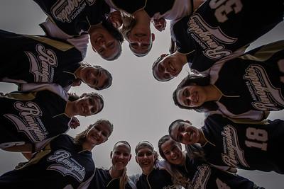 Renegades 97 - Team Pictures 2012