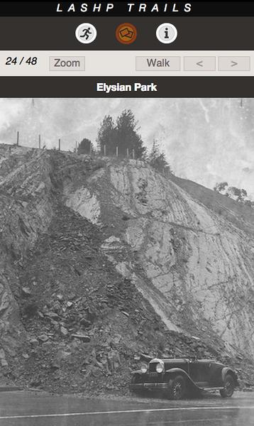 ELYSIAN PARK 24 A.png