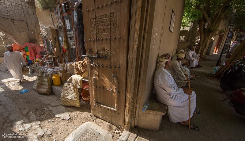FE2A0333-1 (1)- Oman.jpg