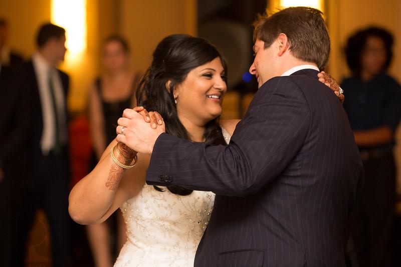 bap_hertzberg-wedding_20141011194325_PHP_9263.jpg