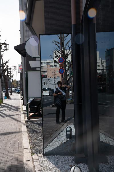 20190411-JapanTour-4792.jpg