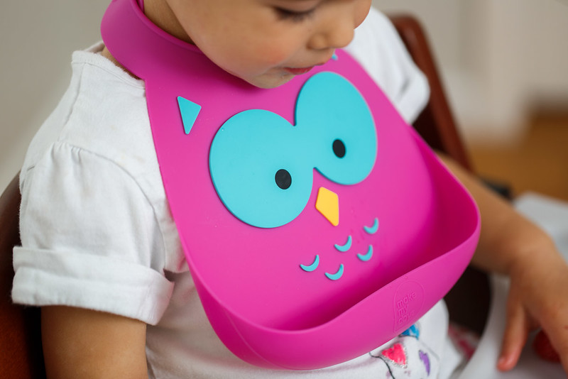 Make_My_Day_Bib_Owl_lifestyle (33).JPG