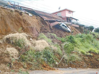 quake5.jpg