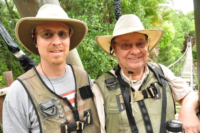 Wild Africa Trek 114.jpg