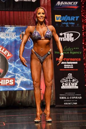 #103 Melissa Cardillo