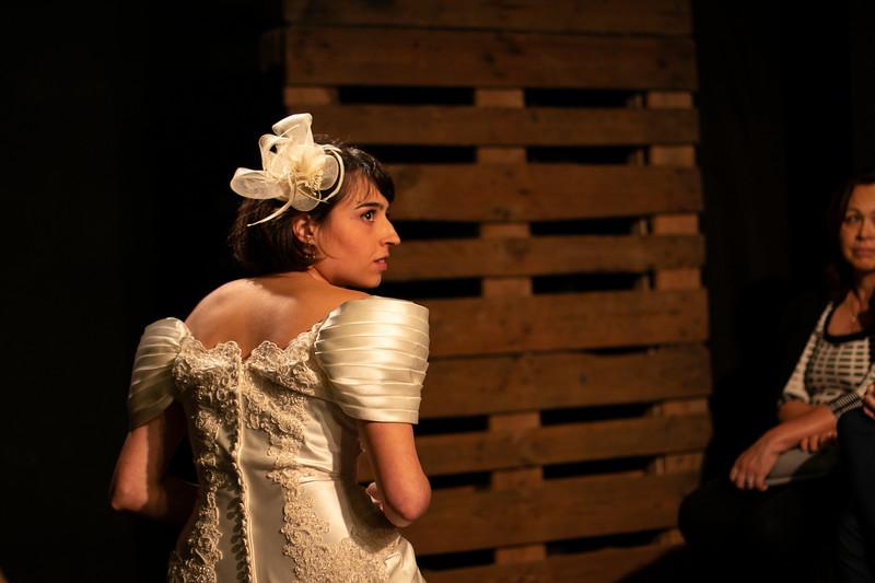Allan Bravos - Fotografia de Teatro - Indac - Por um breve momento-1470.jpg