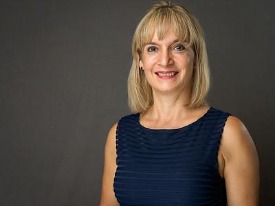 Debbie Mobley